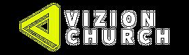Vizion Church